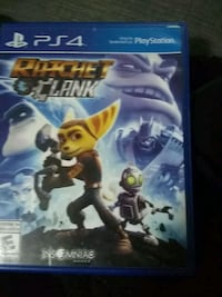 Ratchet and clank Toronto, M4B 1A9