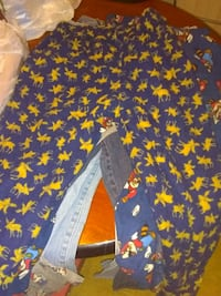 Sleep pants med  Pensacola, 32514