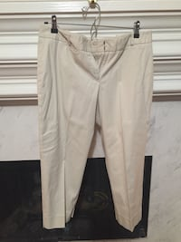 Talbots petite pants  Houston