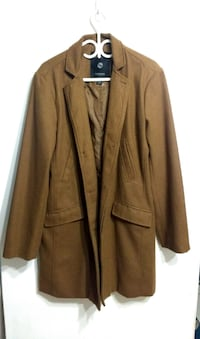 (New) Urban Outfitters Men's Coat Toronto