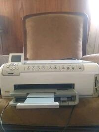 HP PhotoSmart Envy All in One, Printer, Copy and Scanner.Paid $160 Ocala, 34476