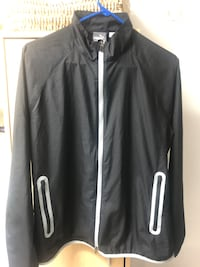 Kids windbreaker jacket Nanaimo, V9R 4R6