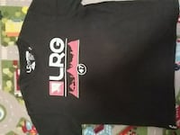 LRG Tshirt Like New 100% Cotton Size Large St. Catharines, L2R 5L7