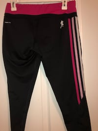 black and red adidas track pants Upper Marlboro, 20774