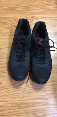 Asics trainers Odenton, 21113