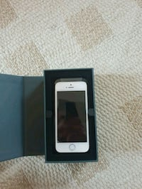 IPhone SE (16GB) 6645 km