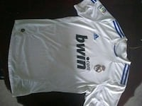 Real madrid jersey Lincolnia, 22312