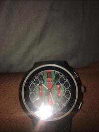 Gucci watch Laurel, 20707