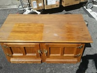Coffee table /Cabinet