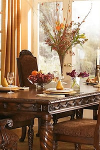 Dining room table West Milford, 07480