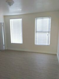 APT For Rent 1BR 1BA Orange