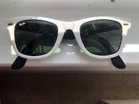 Ray Bans Oakton, 22124
