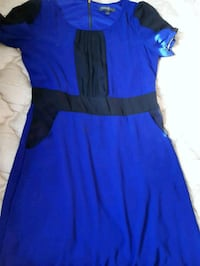 Beautiful Ladies Dress Airdrie, T4A