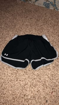 Under Armour  Running Shorts  Kansas City, 64130