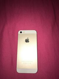 IPhone 5S good condition!!! Olympia Fields, 60461