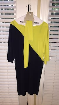 Dress Barn Size 4 Charlotte, 28202