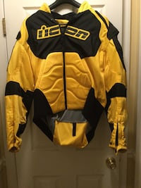 Sport Bike Leather Jackets Owings Mills, 21117