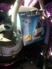Portable Car Vacuum Youngstown, 44507