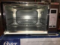 Oster Extra Large Digital Countertop Convection Oven Fairfax, 22033