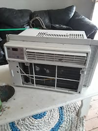 Ge 110 window unit in cherokee letgo for 110 window unit