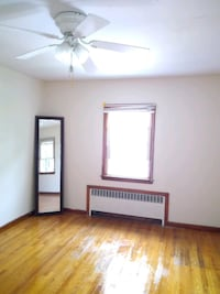 COMMERCIAL For Rent 1BA West New York