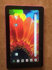 RCA Go Tablet Detroit, 48228