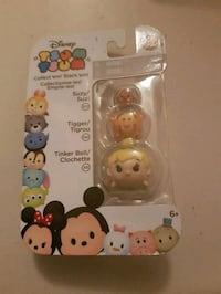 Disney Tsum Tsum NEW  Whitby, L1N 8X2