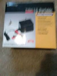 white and black electronic device Andover, 55304