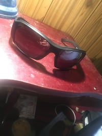Brand New MAUI JIM sun glasses Edmonton, T5C 2E4