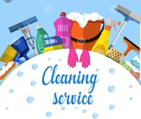 Residential cleaning services  Mississauga