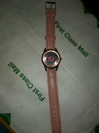 Brand new Cubs watch Des Moines, 50317