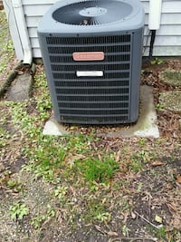 hvac heating repair service  Virginia Beach