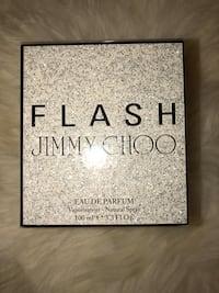 100 ml jimmy choo flash eau de parfum  Oslo, 0667