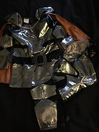 Knight Costume St Catharines, L2M 7S1