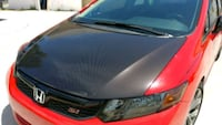 Vehicle hood and roof wraps! Manassas, 20109