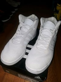 Adidas High top  Lanham, 20706