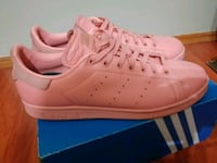 adidas stan smith 44.5 numara  Etlik, 06010