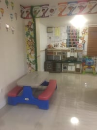 Daycare  Tampa, 33634