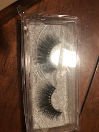 3D Mink Lashes Tallahassee, 32303