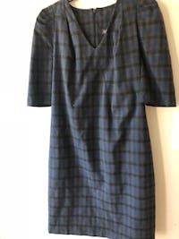 Banana Republic Dress Lot Fairfax, 22031