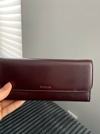 2 RUDSAK WALLETS BRAND NEW! 2 FOR THE PRICE OF 1! Tags still attached Montréal, H2L
