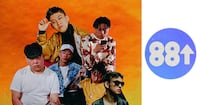 **88 RISING TICKETS!! CALL NOW  [TL_HIDDEN] ** NORTHYORK