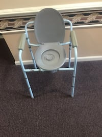 Commode Perry Hall, 21128