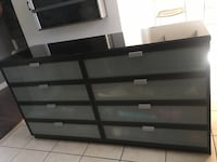IKEA 8 Drawer Set Toronto, M6N
