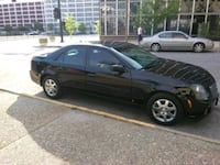 Cadillac - CTS - 2006 St. Louis, 63147