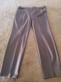 Woman's Dress Pants