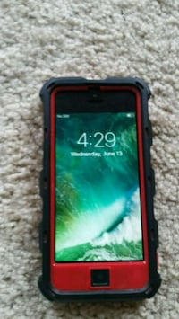 iPhone 5 Anne Arundel County, 21225