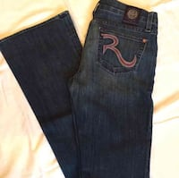 Rock and republic jeans  Bloomfield, 48302