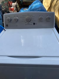 Kenmore Washer-Good Condition New York, 10466
