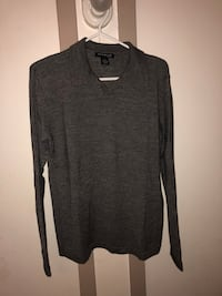 Kenneth Cole Long Sleeve Toronto, M9R 2L1